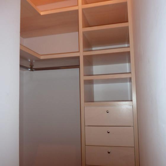 cabine_armadio_42