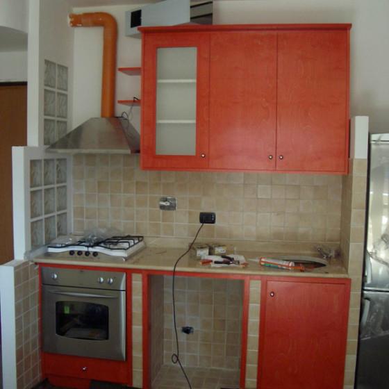 cucine_mod_legno_3