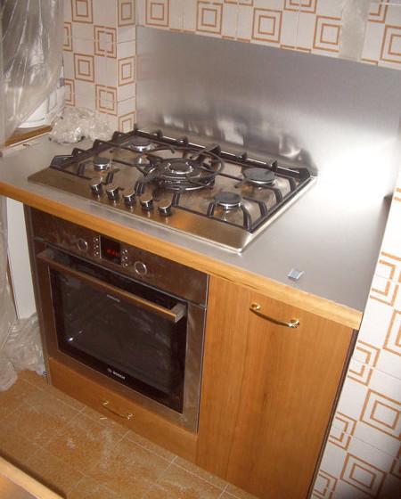 cucine_mod_legno_49