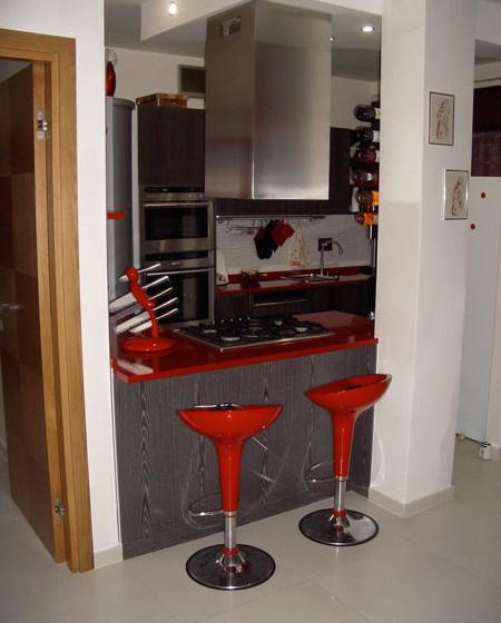 cucine_mod_legno_54