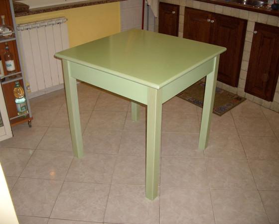cucine_mod_legno_63