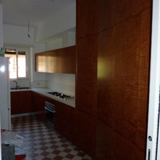 cucine_mod_legno_75
