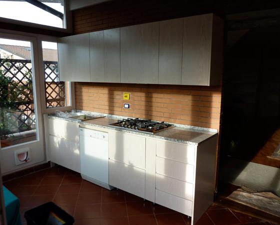 cucine_mod_legno_79