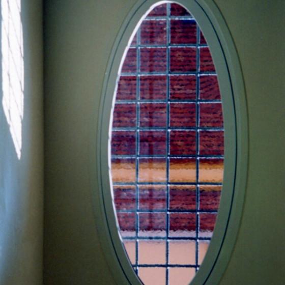 finestre_12