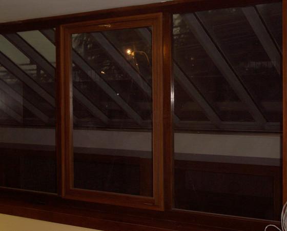 finestre_2