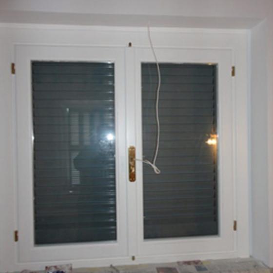 finestre_3