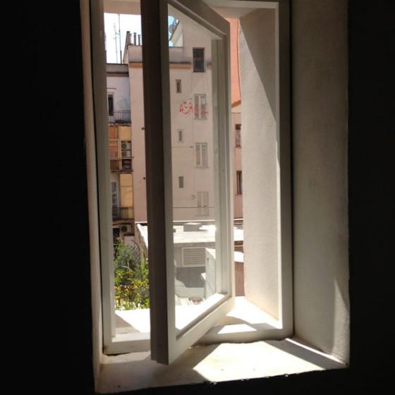 finestre_5