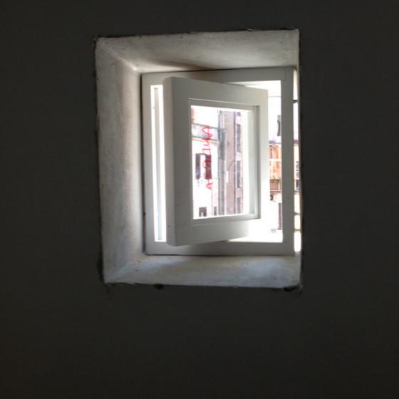 finestre_6