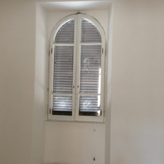 finestre_7