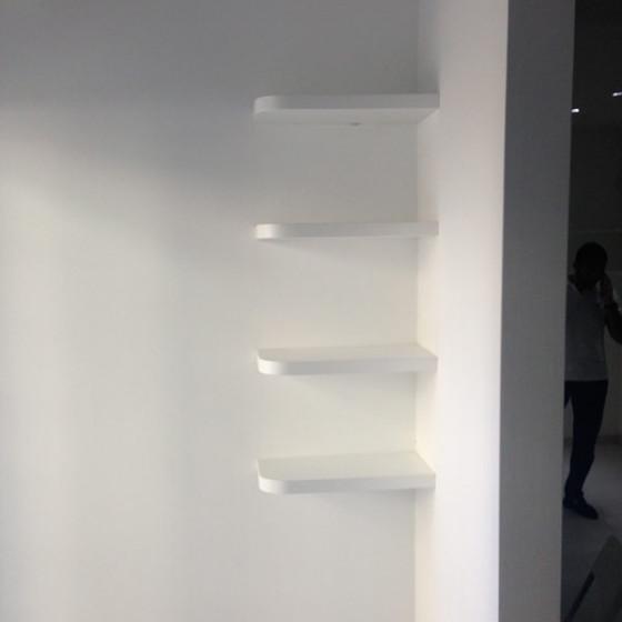 librerie_108