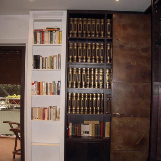 librerie_11