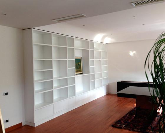 librerie_112