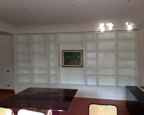 librerie_113