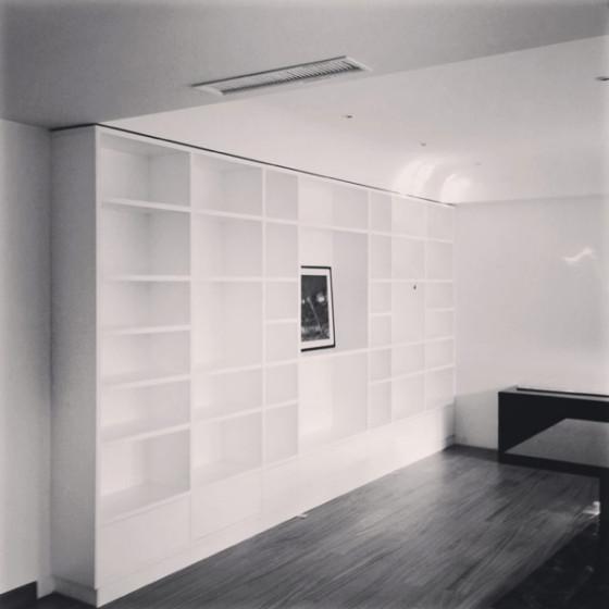 librerie_114