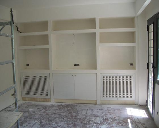 librerie_119