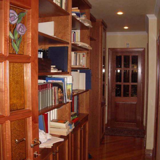librerie_12