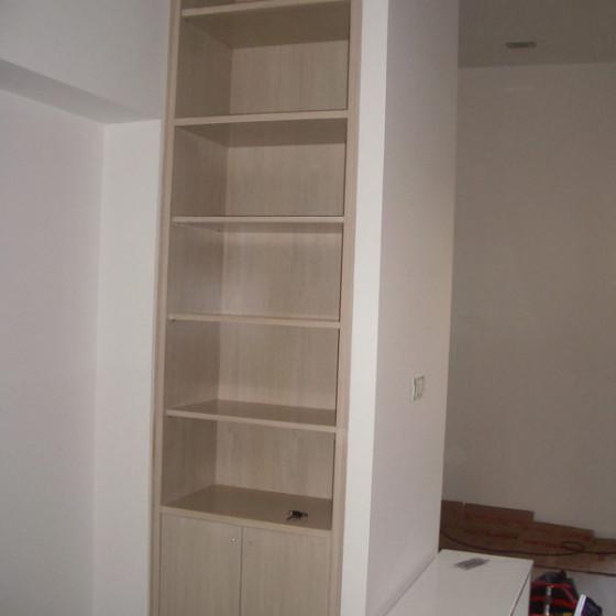 librerie_121