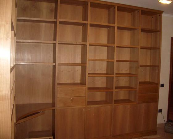 librerie_123
