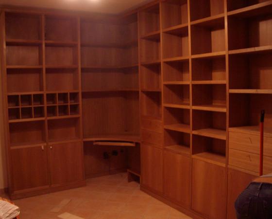 librerie_124