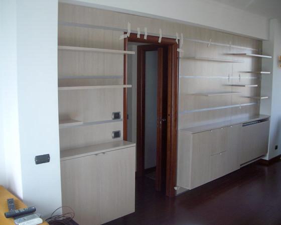 librerie_125