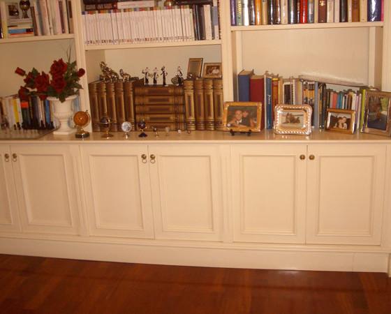 librerie_127