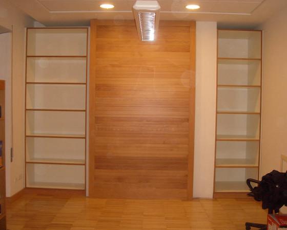 librerie_131