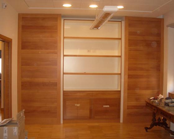 librerie_132