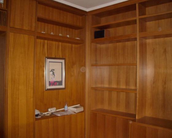 librerie_134