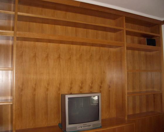 librerie_135