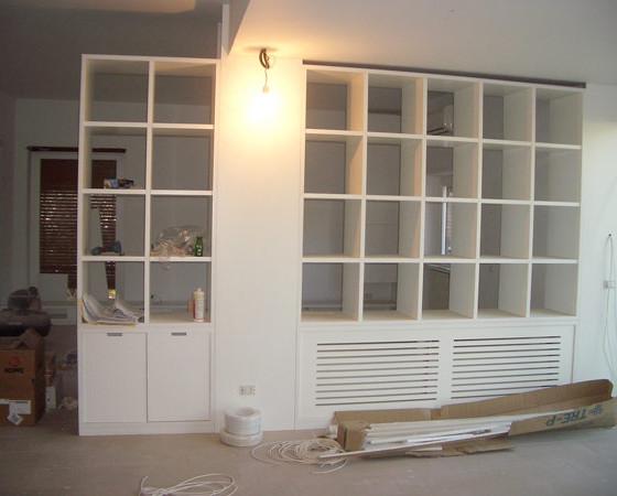librerie_137