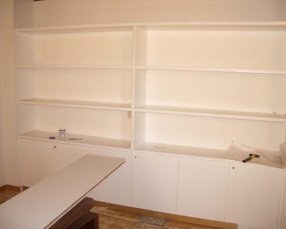 librerie_139