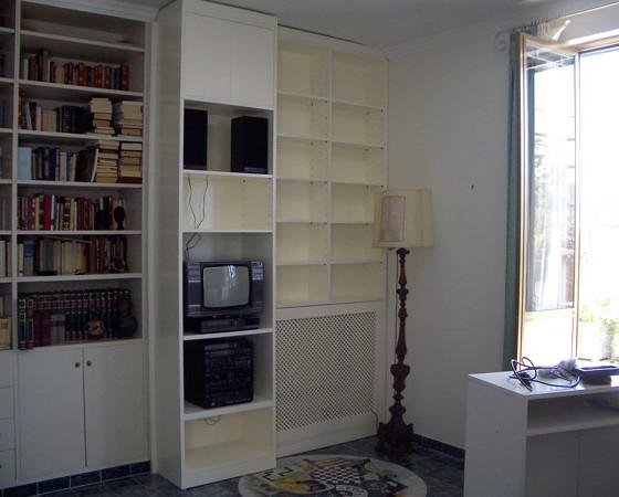 librerie_14