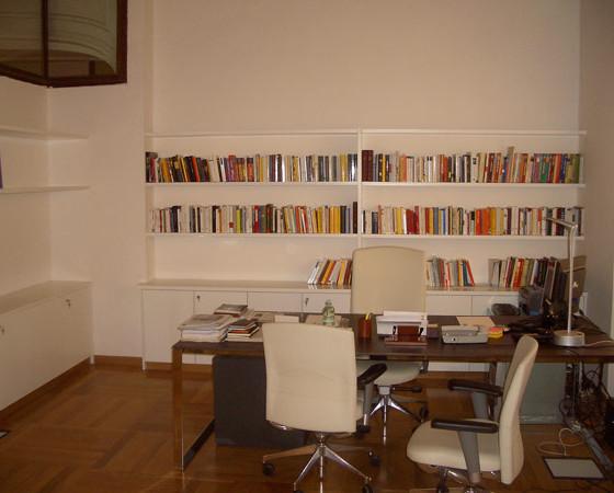 librerie_140