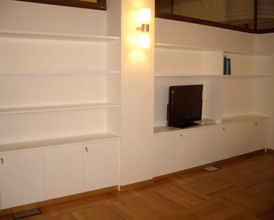 librerie_141