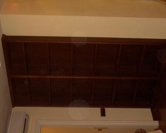 librerie_142