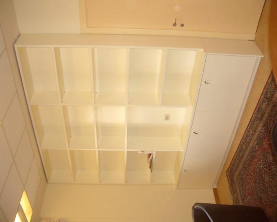 librerie_143