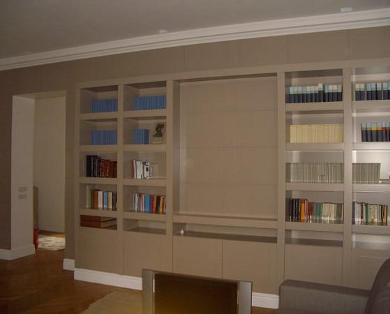 librerie_146