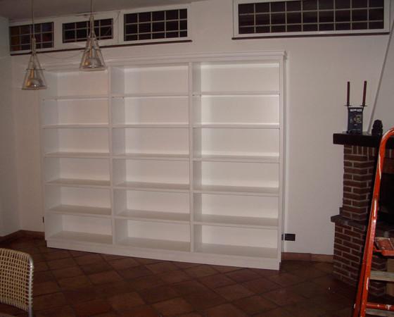 librerie_152