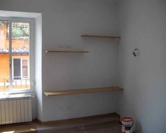librerie_156