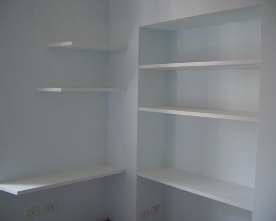 librerie_157