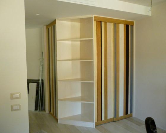 librerie_163