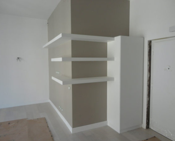 librerie_22