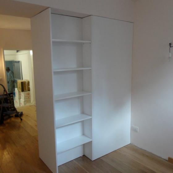 librerie_34