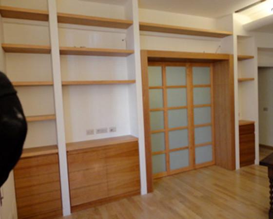 librerie_35