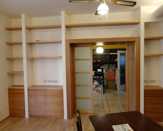librerie_38