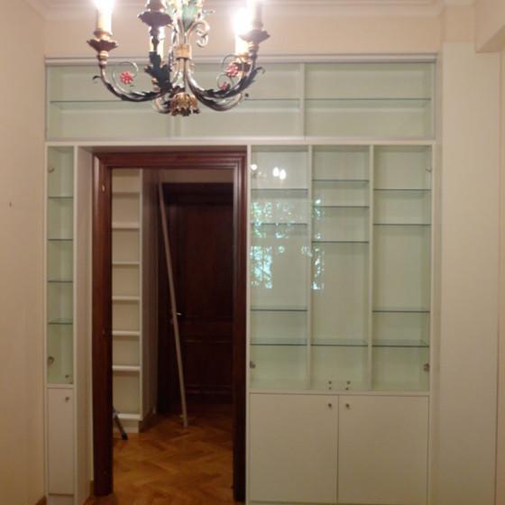 librerie_41