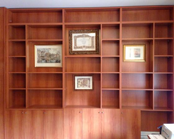librerie_59