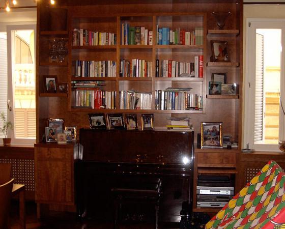 librerie_6