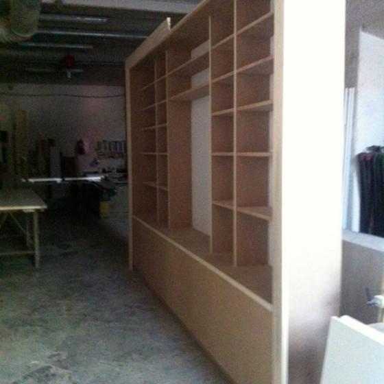 librerie_61