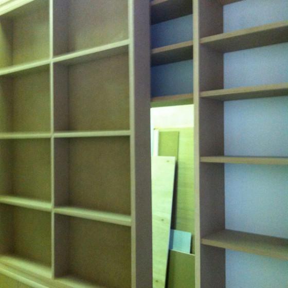 librerie_64